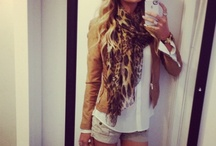 Outfit & Fashion