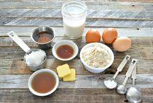 Paleo/gluten free/dairy free