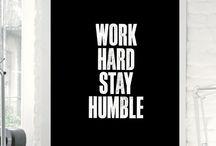 Motivation Pins