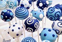 Kék sütik