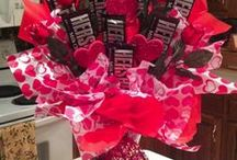 Ramos de flores especiales