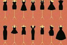 Fashion ✯