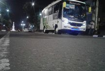 Bus Pariwisata Solo Mulai 1,3 juta / day Telp. 082243439356 / Sewa bus solo, sewa bus pariwisata solo, bus wisata solo