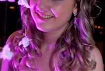 Aniversário 15 anos - Bárbara Rua