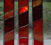 Art Glass Windows