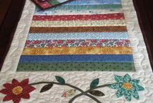 Mais patchwork