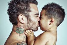 Tatuagens De Filho