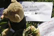 Islamic State Group Claims Nice Attacker as a 'Soldier,' Five Suspects in Custody