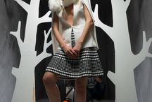 Styler Magazine - Winter Edition / Rochii de shopping sofisticate, pulovere călduroase și machiaje perfecte pentru petrecere