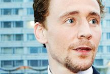 tom hidleeee
