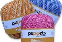 filati / Filati per le tue bellissime creazioni su... www.anticamerceriatricase.com