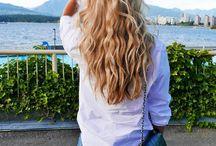 Dessange I 30 days of blonde