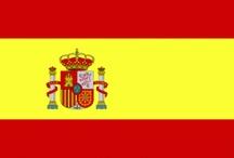 foto bandera
