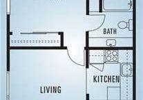 planuri de case