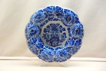 Porceleyne Fles -Royal Delft