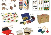 Montessori <3