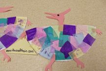 Dinosaur Themed Classroom Ideas / Crafts, lesson ideas, classroom decor and more to help meet all of your elementary dinosaur themed needs!