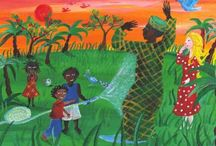 Afrika Digibord