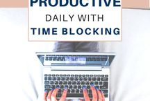 Time Management Tips / Time management tips to help you with productivity. Easy time management tips, tools, and hacks. Time management tips for successful people. Time management tips to stop procrastinating. Time management tips for daily schedules. Time management tips for getting things done. Time management tips for moms. Time management tips for woman and women. Time management tips printables.