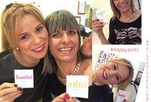 #Happy People #Happy Posts / #Happy Day #Happywork, #emotionalcoaching  www.emotionalcoaching.pt