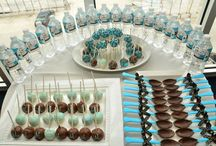 Baby Shower Ideas / Baby shower ideas #shpkmall