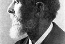 Peter Carl Fabergé - klenotník