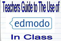 Teaching - Technology