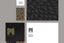 Branding / by Adele Amor-Travis