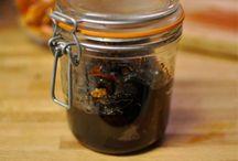 Things in a Jar