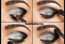 make~up
