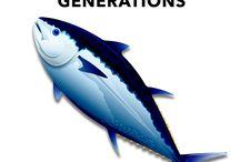 #Bluefin