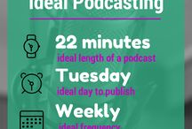 Podcast Tipps, Tricks & Hacks