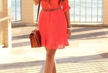 Looking Good / Fashion