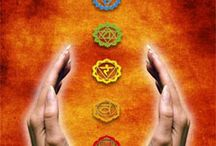 Energy Healing for All