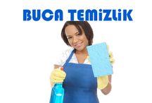 Buca Temizlik Şirketleri /  http://www.tayemtemizlik.com/buca-temizlik/ #bucatemizlik #bucatemizlikfirmaları #bucatemizlikşirketleri #izmirtemizlik #izmirtemizlikşirketleri #izmirevtemizliği #izmirtemizlikfirmaları