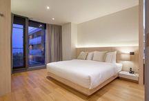 espaldares camas