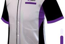design uniform