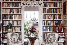 All Things Books and Reading / Books, libraries, bookstores, quotes and images about reading