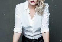 Emma...MyLove!!