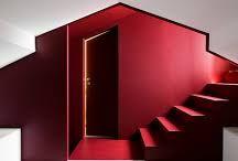 Portuguese architects / by Oscar Almeida
