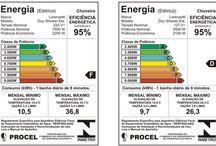Energia | energy
