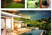 Costa Rica Trip 2015