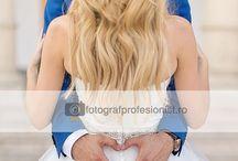 Fotograf nunta Buzau / CIPRIAN SI ELLINA – FOTOGRAF PROFESIONIST LA O NUNTA DE POVESTI