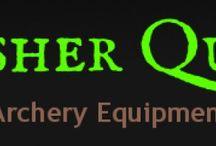 Archery Blogs