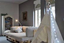 house ideas / House ideas / by Amy Johnston