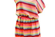 ROUGE Dresses (Φόρεμα) 2012 / ROUGE Collection Sping Summer 2012 - Φορέμα Oι προτάσεις της Rouge αποπνέουν μια αίσθηση demi couture διάχυτη με κομψές γραμμές εμπνευσμένες από τους σχεδιαστές του mid century όπως Balenciaga και Chanel.