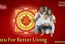Best Vastu consultant in Mumbai at Astromumbai
