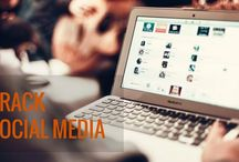 Social Media & Marketing / Social Media and Marketing Resources for Bloggers, Brands and Content Publishers