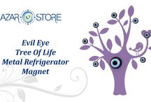 Home Decoration / Evil Eye Product For Home Decoration