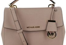 Michael Kors - Bag Style / The Best bags from Michael Kors / by Street Moda